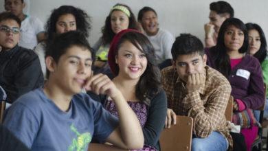 Incorpora Gobierno de México voces de niñas, niños y adolescentes en la planificación nacional