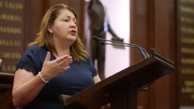 Intolerable campaña negra de parte de funcionario del ayuntamiento: Cristina Portillo
