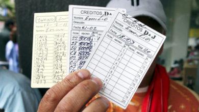 "Mucho ojo, colombianos llegan a México para extorsionar, emplean la modalidad ""gota a gota"""