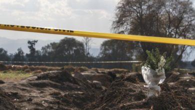Muere último paciente del IMSS por explosión en Tlahuelilpan