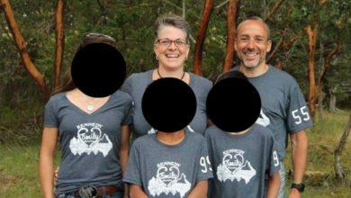 Niño de tan solo 11 años asesinó a un matrimonio en Estados Unidos