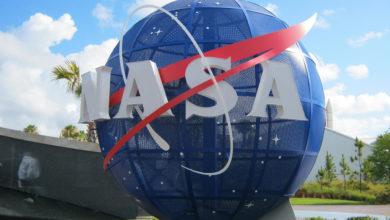 Photo of NASA investiga primer crimen cometido desde el espacio