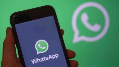 La nueva actualización de WhatsApp llega con tres nuevas funciones