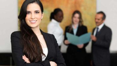 Expectativa vs Realidad: ¿Cuántas mujeres directivas hay en las empresas?
