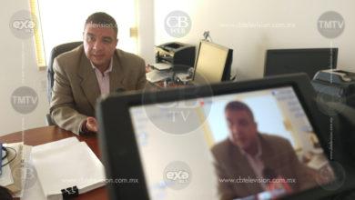 El Presidente de la República no cuenta con información de la ZEE: Canacintra