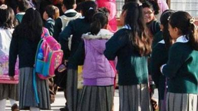 Niños ahora pasarán primero y segundo de primaria solo con asistir a clases