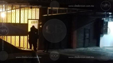 Sicarios ingresan a vivienda y asesinan a un hombre delante de su familia