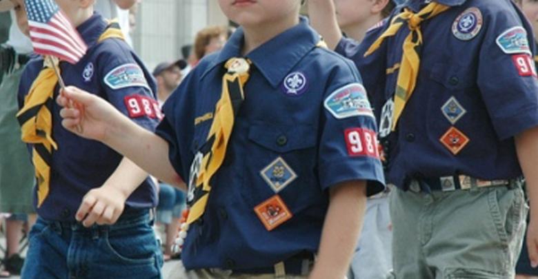 Cifra de jóvenes víctimas de abuso sexual en Boy Scouts se incrementa