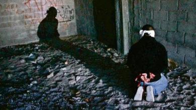 EE.UU. coloca a México etiqueta de alerta por secuestro