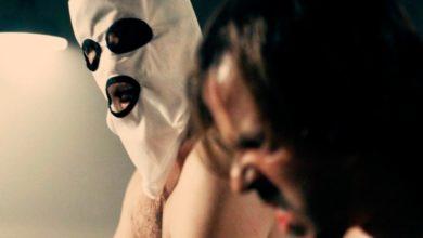 Tres películas perturbadoras que reflejan lo peor de la sociedad