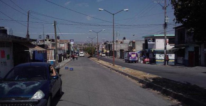 Alertan por casos de extorsión virtual en Morelia, localizan a menor desaparecido en Solidaridad