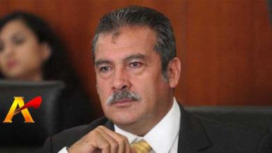 Photo of Ante asesinatos, Morón recomienda ver el nivel de los ejecutados