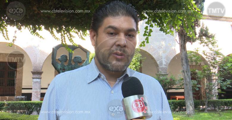 CANIRAC desconoce derrama económica obtenida en días Santos