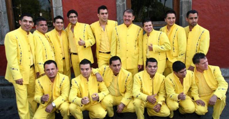 El reggaetón no debería estar en escuelas: La Arrolladora Banda Limón