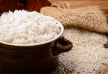 Arroz blanco incrementa riesgo de padecer diabetes tipo 2: Estudio