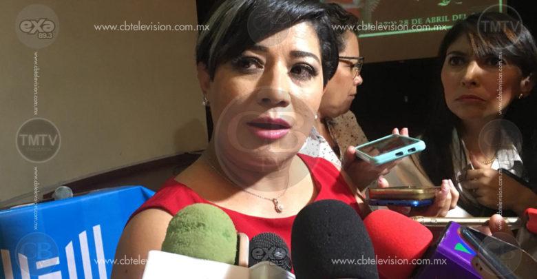 Habitantes de Tancítaro se cuidan entre ellos mismos al ya no haber autodefensas