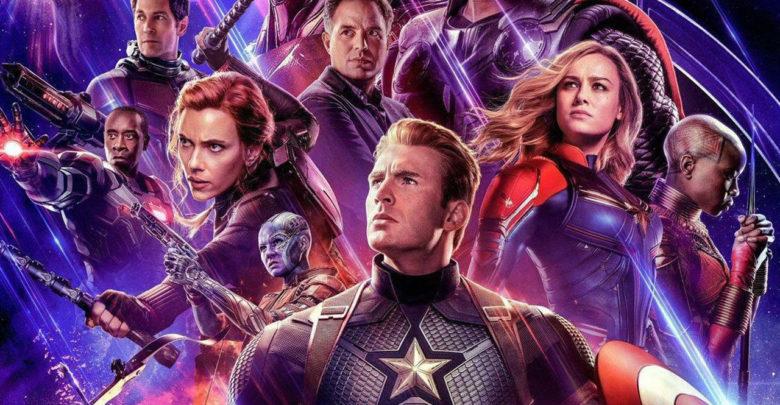 Hacer spoilers de Avengers se castiga con cárcel y esta es la ley que lo argumenta