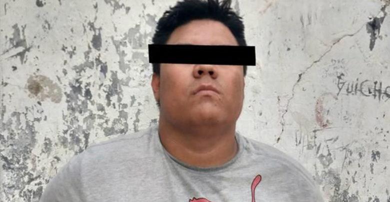 Ejercito detiene a cabecilla de grupo criminal, juez lo libera porque la Fiscalía no presentó suficientes pruebas