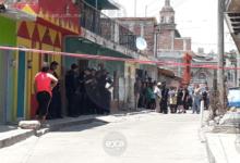 Disputas familiares dejan un muerto y tres heridos en Tarímbaro