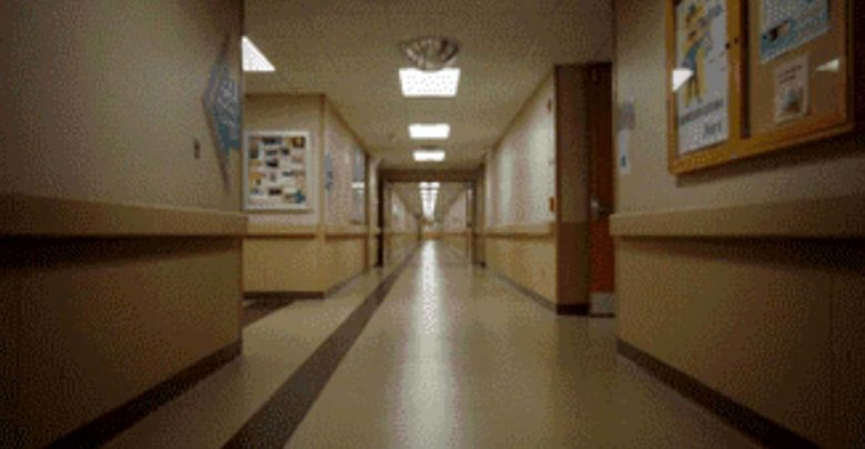 Niña es abusada sexualmente en hospital mientras cuidaba de su abuela