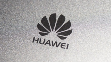 Huawei vendió 59 millones de teléfonos en tres meses