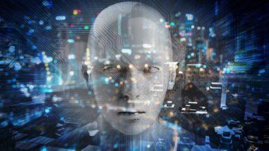 Se publica el primer libro creado por inteligencia artificial