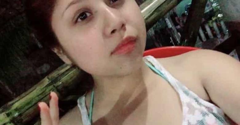 """""""Es un berrinche de su hija, luego regresa"""": Autoridades a madre de menor desaparecida hace 3 meses"""