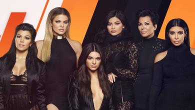 Esto es lo que ganan las Kardashian por un post en redes sociales
