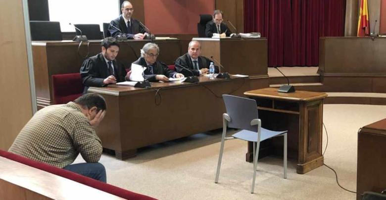 Condenan a ex profesor de Maristas a 21 años de cárcel por abusos en España