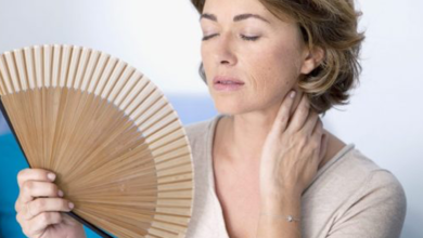 Llegar a la menopausia antes de los 50 años causa complicaciones a la salud