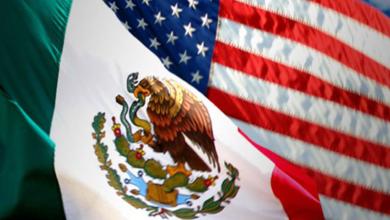 Por primera vez en la historia, México es el mayor socio comercial de Estados Unidos