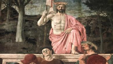 Opera Omnia; grandes maestros del renacimiento italiano en la era digital