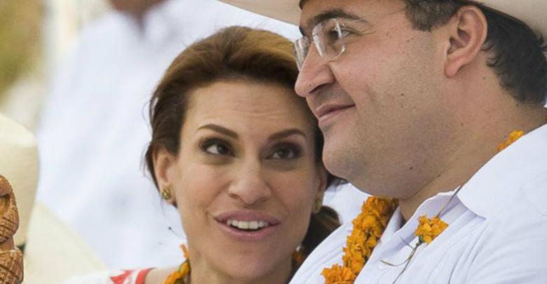 Ordenan reponer proceso contra Karime Macías