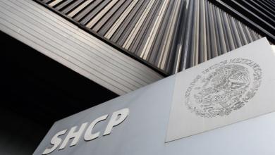 SHCP bloquea 3 mil 400 mdp por lavado de dinero y corrupción