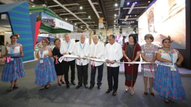 Urbanización y seguridad significan promoción turística, afirma AMLO en Acapulco