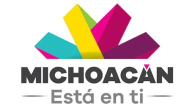 Esfera Pública: Llega el rescate para Michoacán