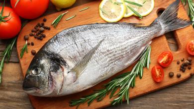 Así está el precio del pescado durante Cuaresma
