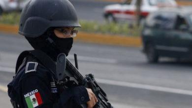 Photo of Policía de investigación… La necesidad urgente de toda corporación