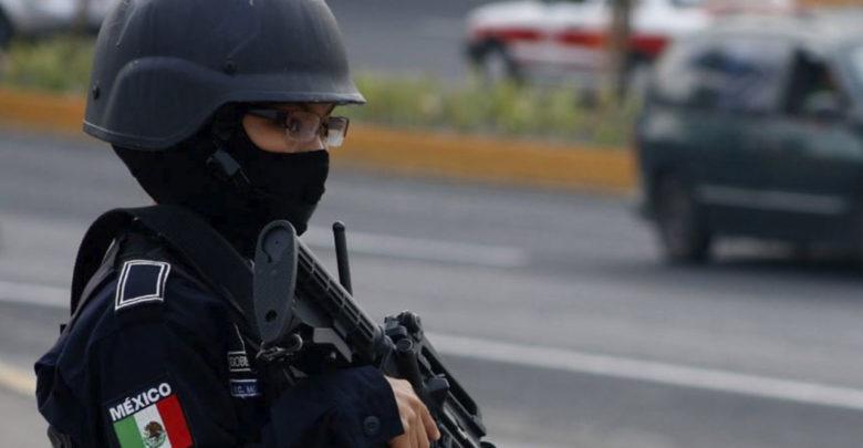 Apuesta México por una política con visión feministacon igualdad de género, inclusiva y democrática