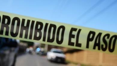 Madre e hija salieron a divertirse en el Edomex; fueron asesinadas