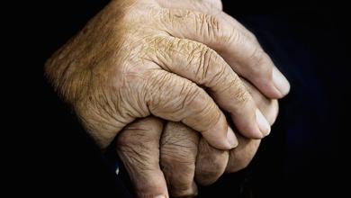 Durante la tercera edad, los hombres tienen más riesgo de desnutrición que las mujeres