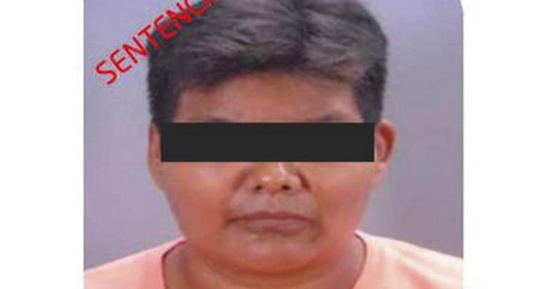 Madre prostituía a su hija por 100 pesos