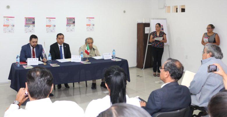 De 124 talleres constará Semana de Cultura Laboral Uruapan 2019