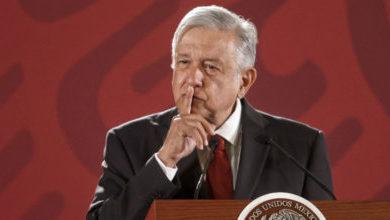 Photo of Noticias breves para madrugadores: Sin haberse puesto de acuerdo…