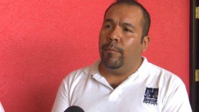 Trabajadores de la UTM, demandan la pronta renuncia de Minerva Bautista