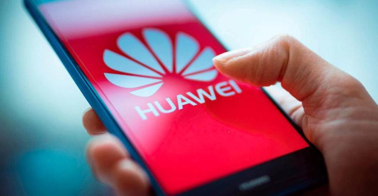 Huawei remplazará a Android por su propio sistema operativo.