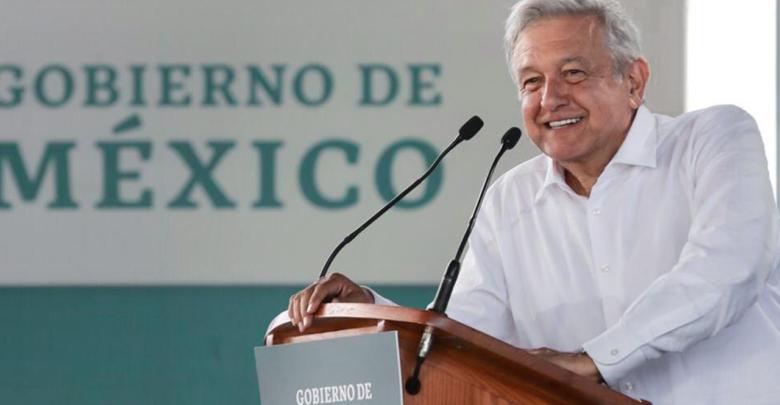 Maquiladoras deben cumplir aumento a salario mínimo en frontera norte: AMLO