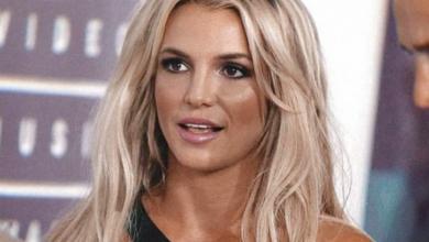 Britney Spears confiesa que su padre la ingresó al psiquiátrico contra su voluntad