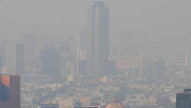 Por contaminación semifinal entre América y León cambia la fecha