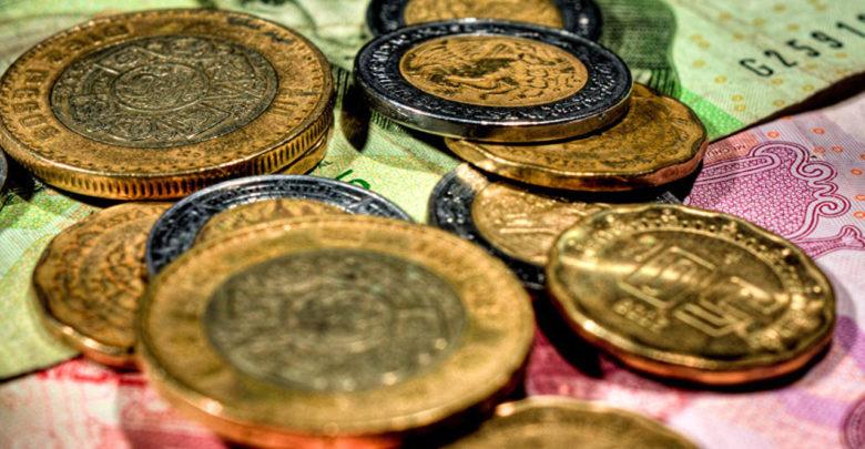 Salario mínimo es cinco veces mayor en Estados Unidos que en México